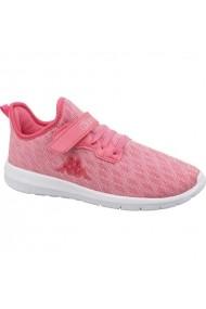 Pantofi sport pentru copii Inny  Kappa Gizeh K Jr 260597K-7210