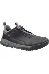 Pantofi sport pentru barbati Cat  erpillar Urge M P722838