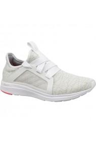 Cпортни oбувки Adidas 10438-0