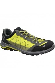 Pantofi sport pentru barbati Inny  Grisport Shork Vesuvio M 14301V5
