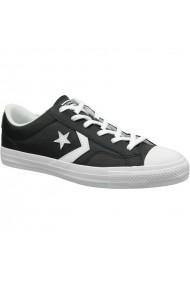 Pantofi sport Converse  Star Player OX 159780C