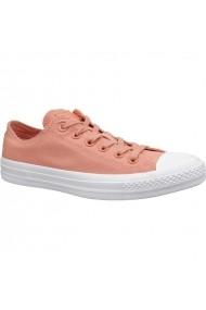 Pantofi sport pentru femei Converse  C. Taylor All Star W 163307C