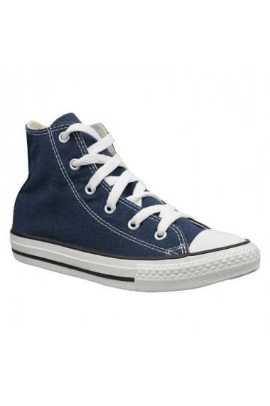 Pantofi sport pentru copii Converse  C. Taylor All Star Youth Hi Jr 3J233C