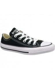 Pantofi sport pentru copii Converse  C. Taylor All Star Youth OX Jr 3J235C