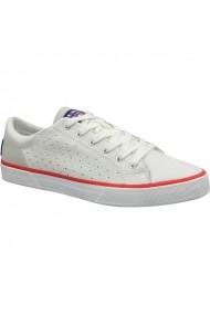 Pantofi sport pentru barbati Helly hansen  Copenhagen Leather Shoe M 11502-011