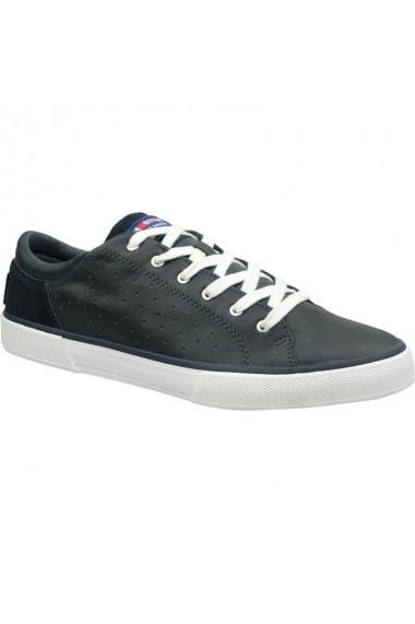 Pantofi sport pentru barbati Helly hansen  Copenhagen Leather Shoe M 11502-597