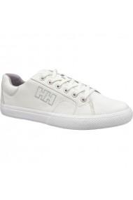 Pantofi sport pentru femei Helly hansen  Fjord W LV-2 11304-011
