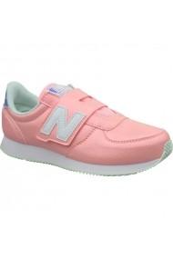 Pantofi sport pentru copii New balance  Jr PV220M1