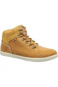 Pantofi sport pentru barbati Inny Timberland Ek Fulk Hiker M 6805A
