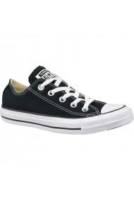 Pantofi sport Converse  C. Taylor All Star OX Black M9166C