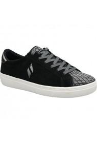 Pantofi sport pentru femei Inny  Skechers Goldie W 73845-BLK