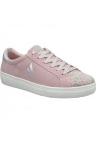 Pantofi sport pentru femei Inny  Skechers Goldie W 73845-LTPK