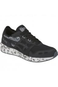 Pantofi sport pentru barbati Asics  HyperGel-Lyte M 1191A093-001