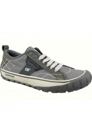 Pantofi sport pentru barbati Cat  erpillar Neder Canvas M P713031