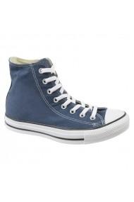 Pantofi sport Converse  Chuck Taylor All Star M9622C