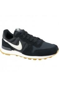 Pantofi sport pentru femei Nike  Wmns Internationalist W 828407-021