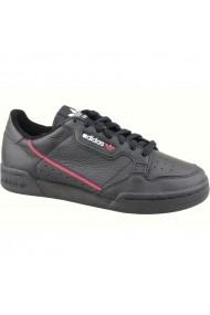 Pantofi sport pentru barbati Adidas originals  inental 80 M G27707