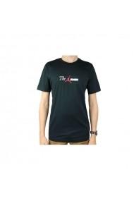 Tricou pentru barbati Nike jordan  rdan Air The Man Tee M AO0684-010
