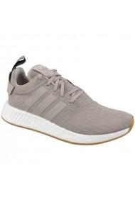 Pantofi sport pentru barbati Adidas originals  R2 M CQ2399