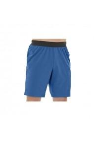 Bermude pentru barbati Asics  Woven Short M 2031A359-400