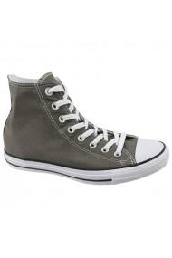 Pantofi sport pentru barbati Converse  Chuck Taylor M 1J793C