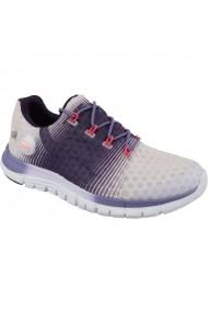 Pantofi sport pentru femei Reebok  ZPump Fusion W V66479