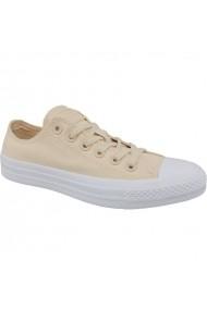 Pantofi sport pentru femei Converse  Ctas Ox W 163306C