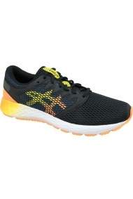 Pantofi sport pentru barbati Asics  RoadHawk FF 2 M 1011A136-005