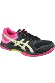 Pantofi sport pentru femei Asics  Gel-Rocket 9 W 1072A034-002