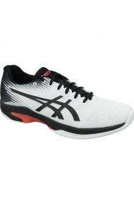 Pantofi sport pentru barbati Asics  Solution Speed FF Indoor M 1041A110-102