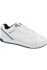 Pantofi sport pentru copii Inny  Champion Ace Court Tennis As Jr 168015-D10
