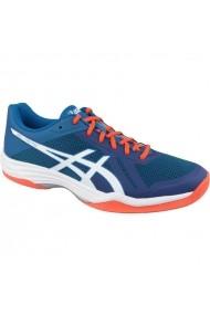 Pantofi sport pentru barbati Asics  Gel-Tactic M B702N-401
