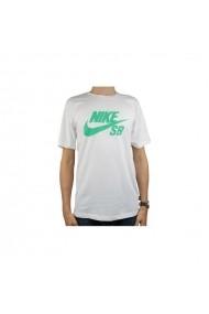 Tricou pentru barbati Nike  SB Logo Tee M 821946-103