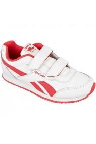 Pantofi sport pentru copii Reebok  Royal Classic Jogger 2.0 2V Jr V70469