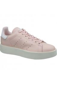 Pantofi sport pentru barbati Adidas originals  Smith Bold M BY2970