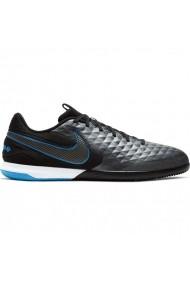 Pantofi sport pentru barbati Nike  Tiempo React Legend 8 Pro IC M AT6134-004
