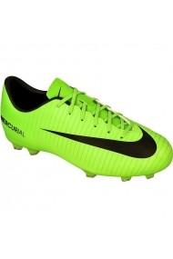 Pantofi sport pentru copii Nike  Mercurial Victory VI FG Jr 831945-303