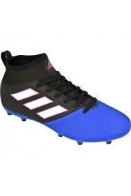 Pantofi sport pentru copii Adidas  ACE 17.3 FG Jr BA9234