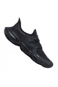 Pantofi sport pentru barbati Nike  Free RN 5.0 M AQ1289-006