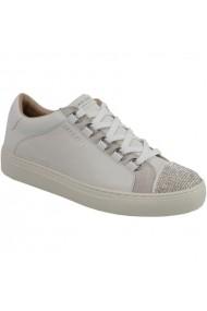 Pantofi sport pentru femei Skechers  Side Street W 73531-WHT