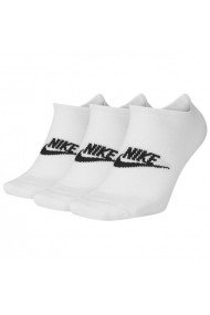 Sosete Nike  NSW Everyday Essential SK0111-100