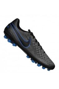 Pantofi sport pentru barbati Nike  Legend 8 Academy AG M AT6012-004