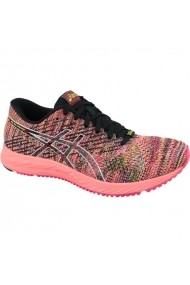 Pantofi sport pentru femei Asics  Gel-DS Trainer 24 W 1012A158-700