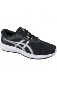 Pantofi sport pentru copii Asics  Patriot 11 GS JR 1014A070-002