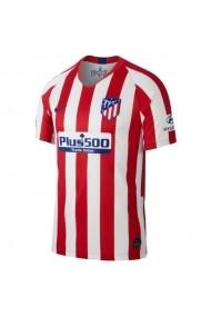 Tricou pentru barbati Nike  ulka Atletico Madryt Breathe Starium JSY SS Home M AJ5523-612