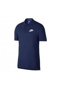 Tricou pentru barbati Nike sportswear  ike Matchup NSW M 909746-410
