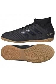 Pantofi sport pentru copii Adidas  Predator 19.3 IN JR G25805