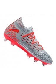 Pantofi sport pentru barbati Puma  Future 4.1 NETFIT MX SG M 105676-01
