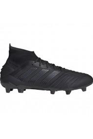 Pantofi sport Adidas  Predator 19.1 FG M