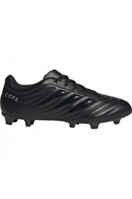 Pantofi sport pentru barbati Adidas  Copa 19.4 FG M czarne F35497